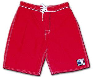 FCF Boardshorts