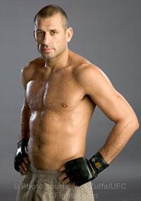 Ivan Salaverry