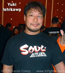 ishikawa-postfight.jpg