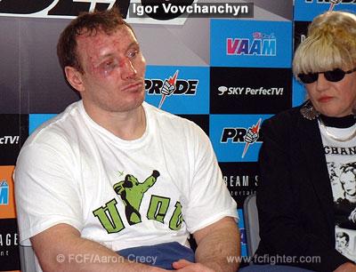 postfight-vovchanchyn.jpg